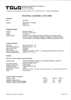 thumbnail of certifikat beton